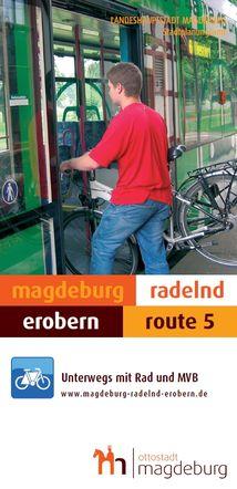 Magdeburg_radelnd_erobern_05_Titel