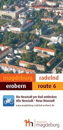 Magdeburg_radelnd_erobern_06_Titel