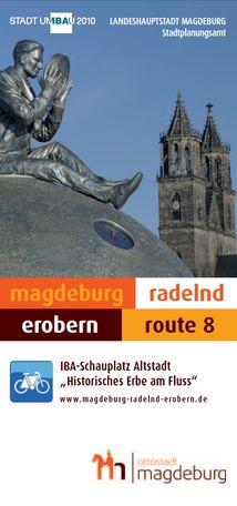 Magdeburg_radelnd_erobern_08_Titel