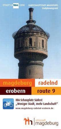 Magdeburg_radelnd_erobern_09_Titel