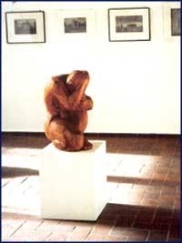 Galerie Himmelreich