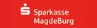 Sparkasse MagdeBurg