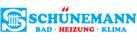 Schünemann Heizung-Sanitär